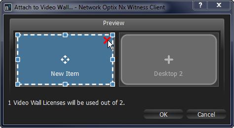 Nx Witness User Manual